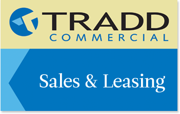 commercial sales and leasing