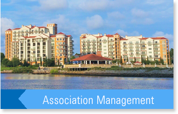 association management